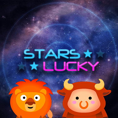 1x2gaming/LuckyStars