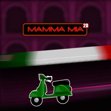 1x2gaming/MammaMia2D
