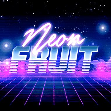 1x2gaming/NeonFruit