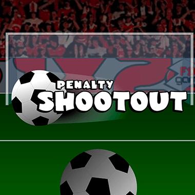 1x2gaming/PenaltyShootout