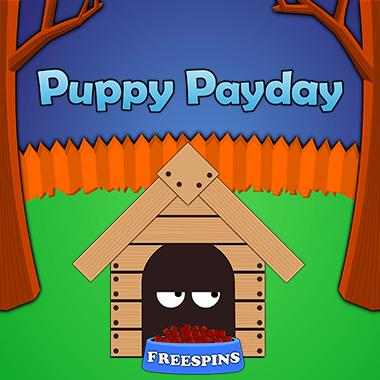 1x2gaming/PuppyPayday
