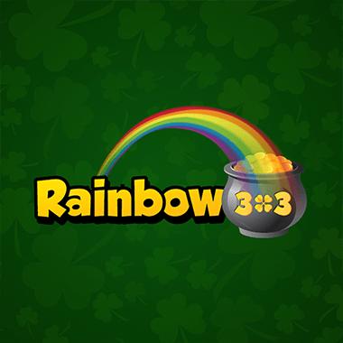 1x2gaming/Rainbow3X3
