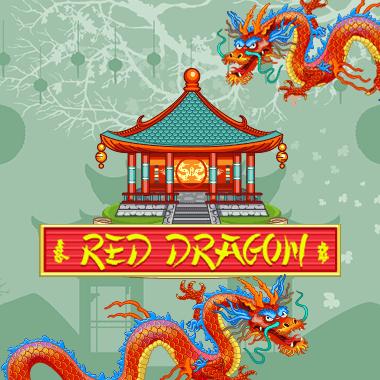 1x2gaming/RedDragon