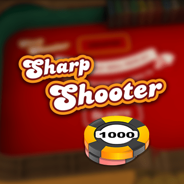 1x2gaming/SharpShooter