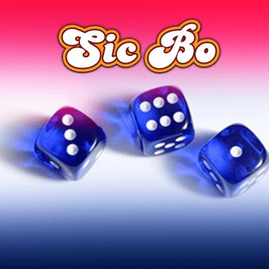 1x2gaming/SicBo