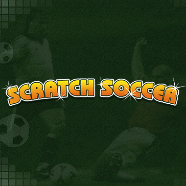 1x2gaming/SoccerScratch