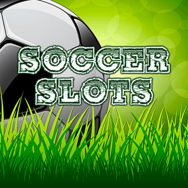 1x2gaming/SoccerSlots