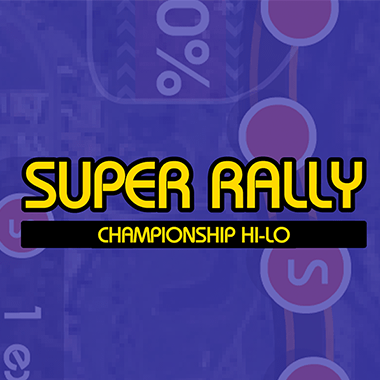 1x2gaming/SuperRallyHiLo