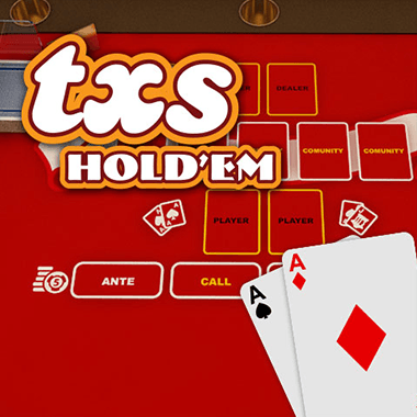 1x2gaming/TexasHoldEm1046