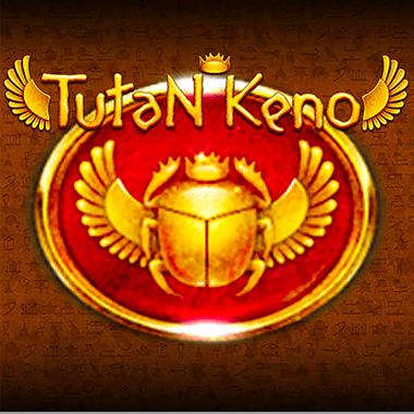 1x2gaming/TutanKeno