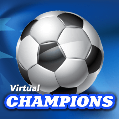 1x2gaming/VirtualChampsLeague