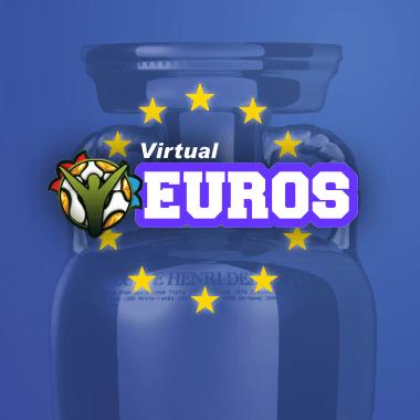 1x2gaming/VirtualEuros
