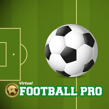 1x2gaming/VirtualFootballPro2015
