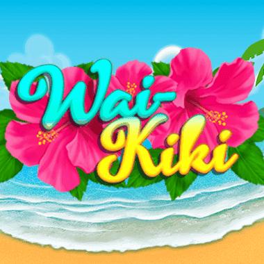 1x2gaming/WaiKiki