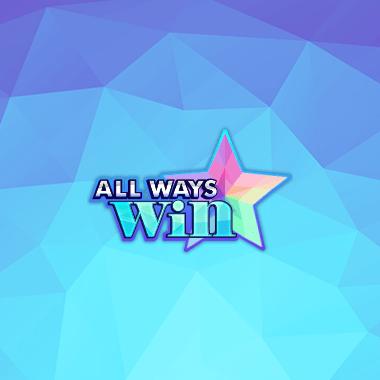 amatic/AllwaysWin