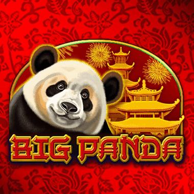 amatic/BigPanda