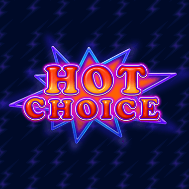 amatic/HotChoice