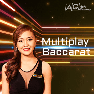 asiagaming/BAC_BID