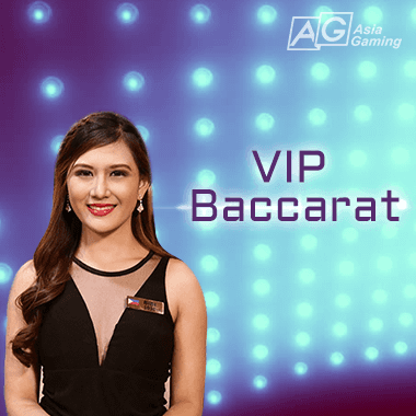 asiagaming/BAC_VIP