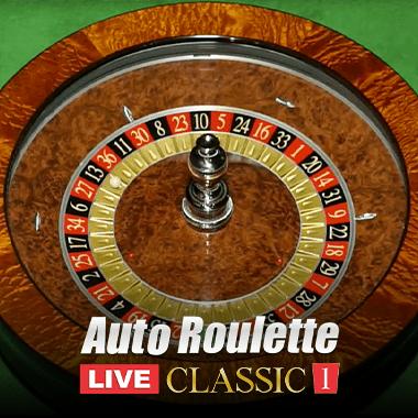 authentic/auto_classic1