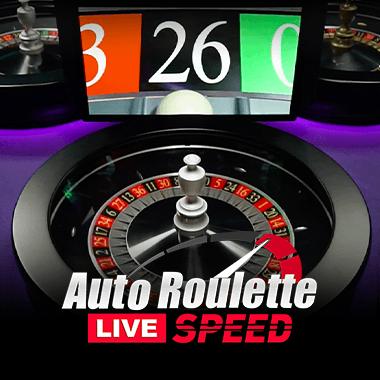 authentic/auto_speed1