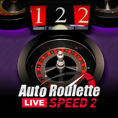 authentic/auto_speed2