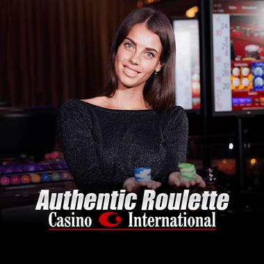 authentic/caibatumi_interactive