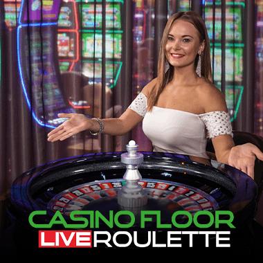 authentic/casinofloor_roulette1