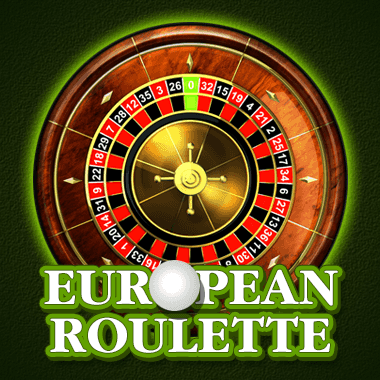 belatra/EuropeanRoulette