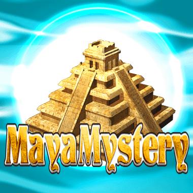 belatra/MayaMystery