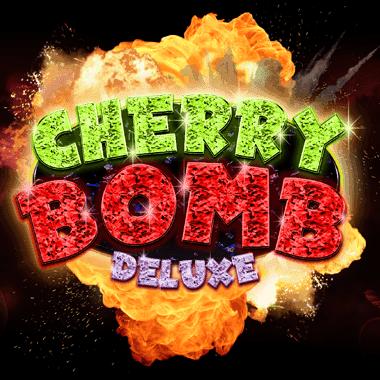 booming/CherryBombDeluxe
