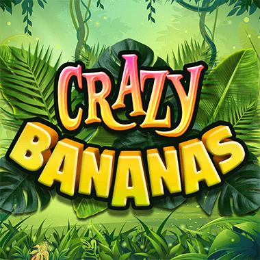 booming/CrazyBananas