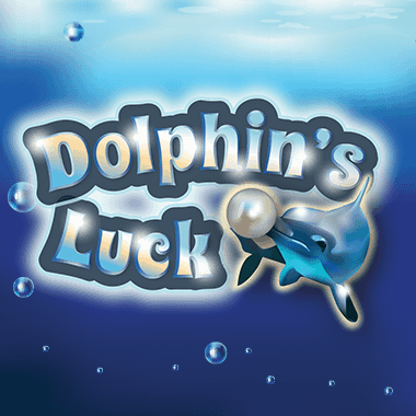 booming/DolphinsLuck