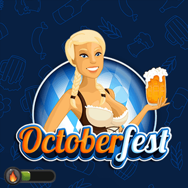 booming/Octoberfest