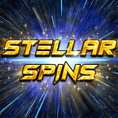 booming/StellarSpins