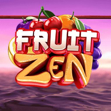 bsg/FruitZen
