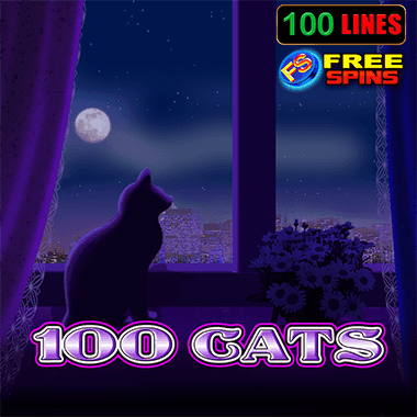 egt/100Cats