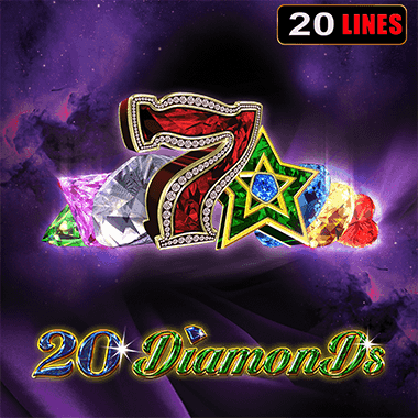 egt/20Diamonds