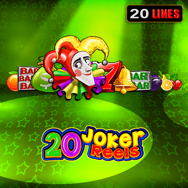 egt/20JokerReels