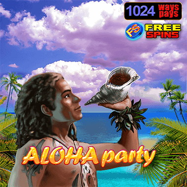 egt/AlohaParty