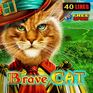 egt/BraveCat