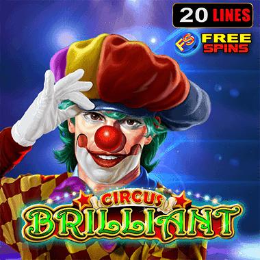 egt/CircusBrilliant