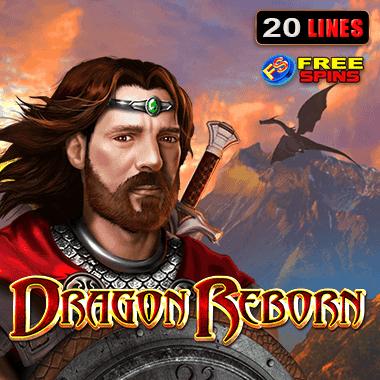 egt/DragonReborn