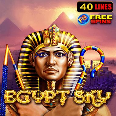 egt/EgyptSky
