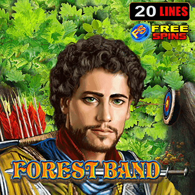 egt/ForestBand