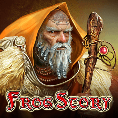 egt/FrogStory