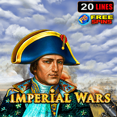egt/ImperialWars