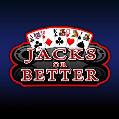egt/JacksOrBetter