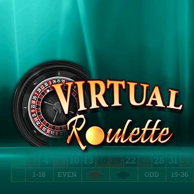 egt/VirtualRoulette