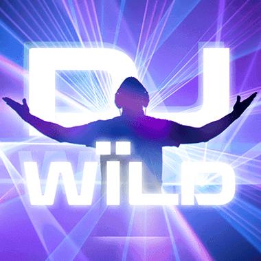 elk/DJWild